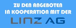 angebote-linzag