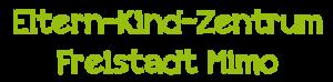 logo_mimo