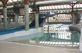 Erlebnisoase Schörgenhub Swim And Fun Oö