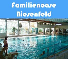 uebersicht_biesenfeld