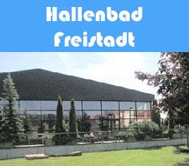 uebersicht_freistadt