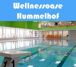 uebersicht_hummelhof