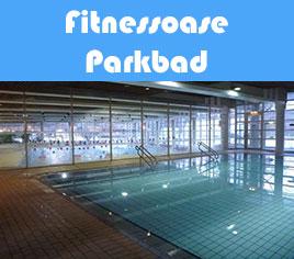 uebersicht_parkbad