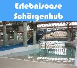 uebersicht_schoergenhub